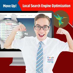 Local SEO - Search Engine Optimization $299.00 per month
