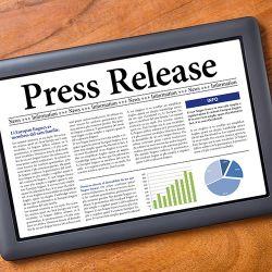 Press Release - Maximum Exposure 325